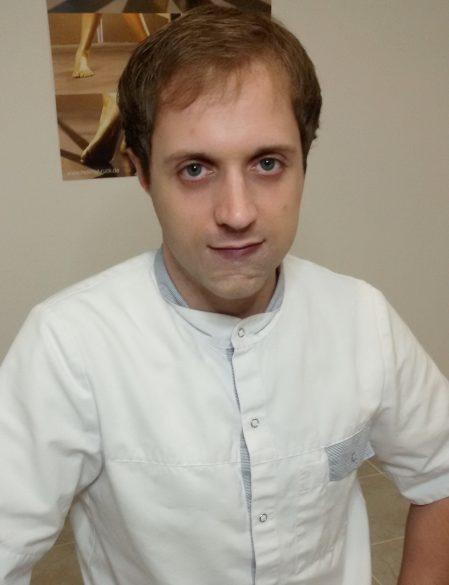 Daniel Essig